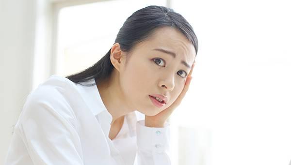 下腹部痛の原因となる病気は多い