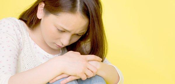 妊婦は母子感染に要注意